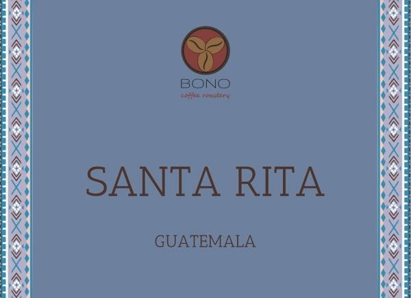 SANTA RITA past crop 1