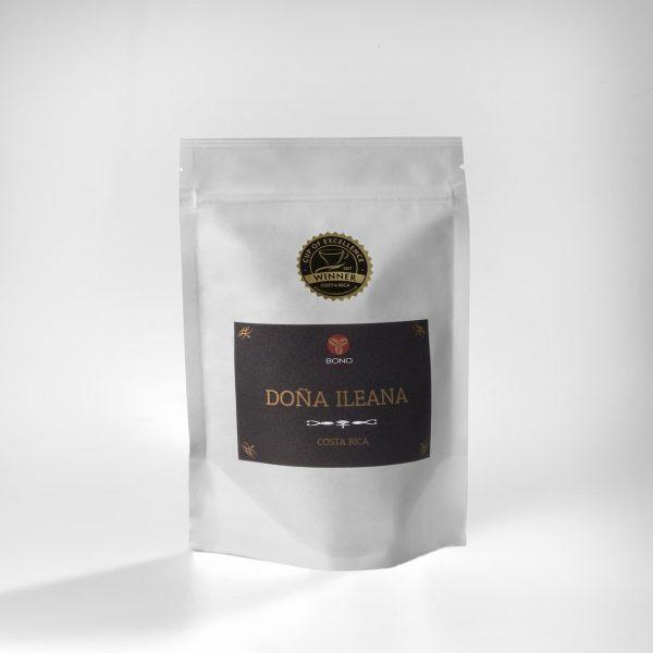 kaffee-dona-ileana