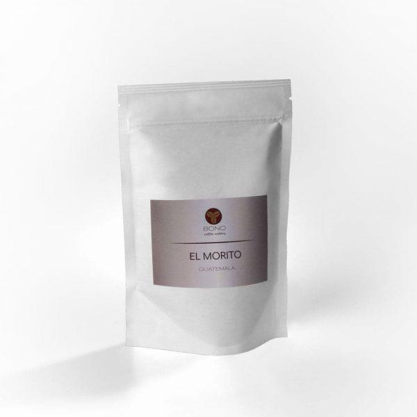 kaffee-elmorito