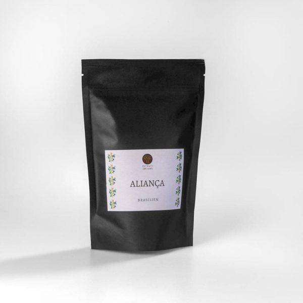 kaffee-alianca