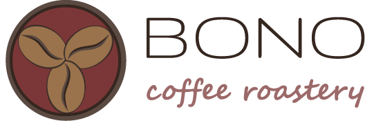 BonoCoffee