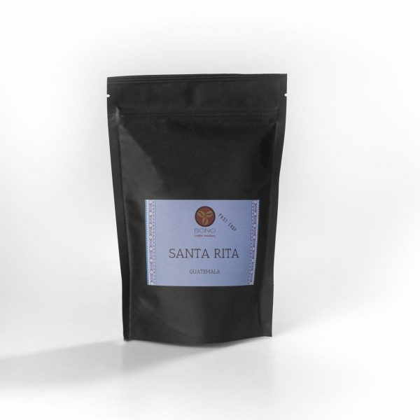 kaffee-santa-rita-pastcrop