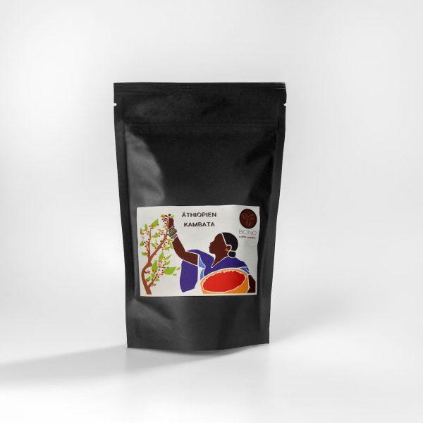 kaffee-kambata